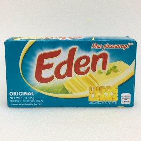 EDEN チーズ 画像