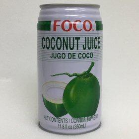 ココナッツジュース 画像