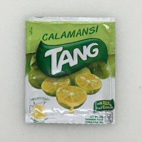 Tang カラマンシー味 1L用 画像