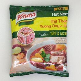 Hat Nem 牛骨スープの素 画像