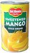 マンゴージュース大缶