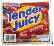 Tender Juicy ホットドッグ 画像