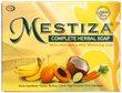 MESTIZA ハーブ石鹸 画像