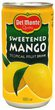 マンゴージュース ミニ缶