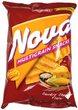 NOVA チーズ味