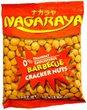 ナガラヤ バーベキュー味