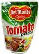 Del Monte トマトペースト