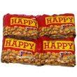 HAPPY ピーナッツ・バーベキュー味