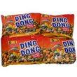 DING DONG ミックスナッツ