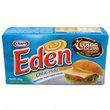 EDEN チーズ