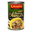 ギナタアン・アンパラヤ缶