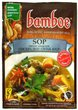 bamboe テールスープの素