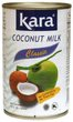 KARA ココナッツミルク缶