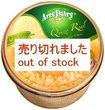 Arce Dairy ケソレアルアイス