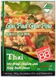 kitchen88 鶏肉のバジル炒め