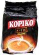KOPIKO インスタントコーヒー