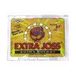 EXTRA JOSS ドリンク ×6個入袋