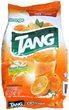 TANG オレンジ味