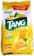 TANG マンゴー味