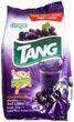 TANG グレープ味