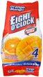 Eight Oclock オレンジ&マンゴー・大
