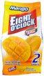 Eight Oclock マンゴー味