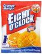 Eight Oclock オレンジ&マンゴー ミニパック