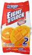 Eight Oclock オレンジ&マンゴー