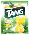 TANG パイナップル味 ミニパック