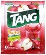 TANG リンゴ味 ミニパック