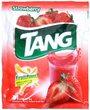 TANG イチゴ味 ミニパック