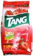 TANG イチゴ味