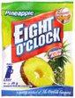 Eight Oclock パイナップル ミニパック