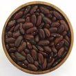 レッドロビア豆
