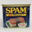 SPAM 減塩タイプ