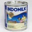 INDO MILK コンデンスミルク