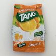Tang オレンジ味 5L用