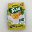 Tang マンゴー味 5L用