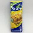NESTEA レモンティー 10L用