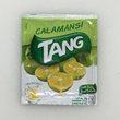 Tang カラマンシー味 1L用