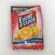 Eight Oclock オレンジ&マンゴー 2.5L用