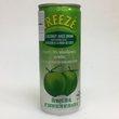 FREEZE ココナッツ70%ジュース