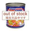 PUREFOODS ランチョンミート缶