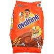 Ovaltine チョコレート味