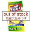 Eight Oclock パイナップル・大