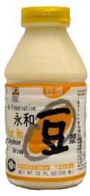 台湾豆乳 画像