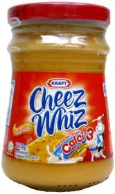 チーズウィズ ピメント 画像