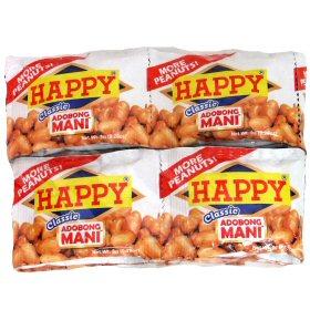 HAPPY ピーナッツ・クラシック 画像