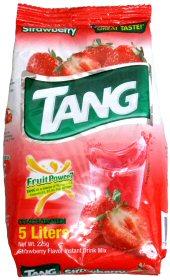 (SALE)TANG イチゴ味 画像