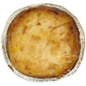 キャッサバケーキ 画像